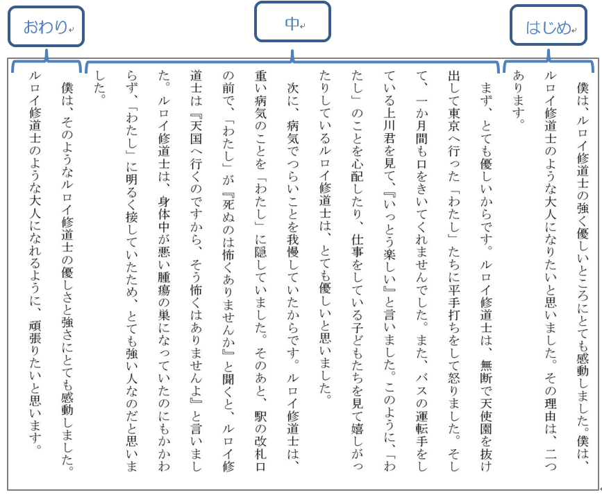 f:id:mystep-susukino:20191226205857p:plain