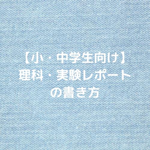 f:id:mystep-susukino:20191227165658p:plain