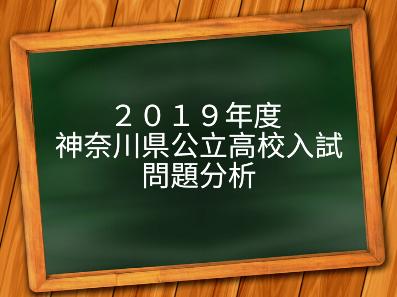 f:id:mystep-susukino:20200114171309p:plain