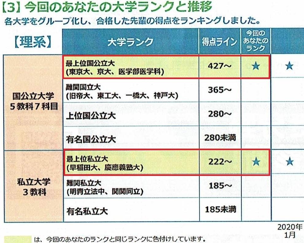 f:id:mystep-susukino:20200213232320j:plain