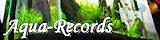 AQUA-RECORDS