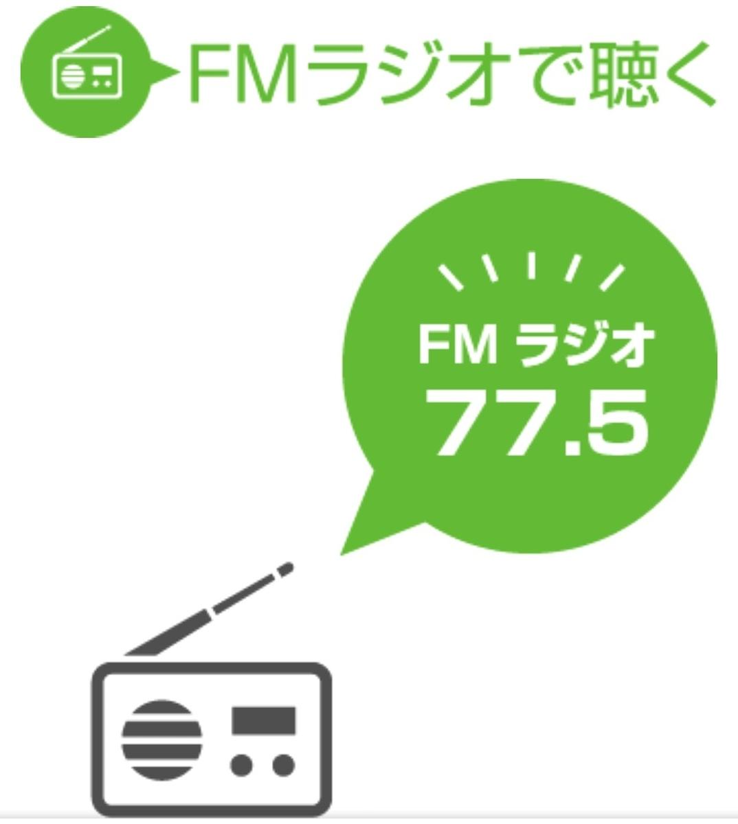 f:id:myuhikaru:20191109223037j:plain