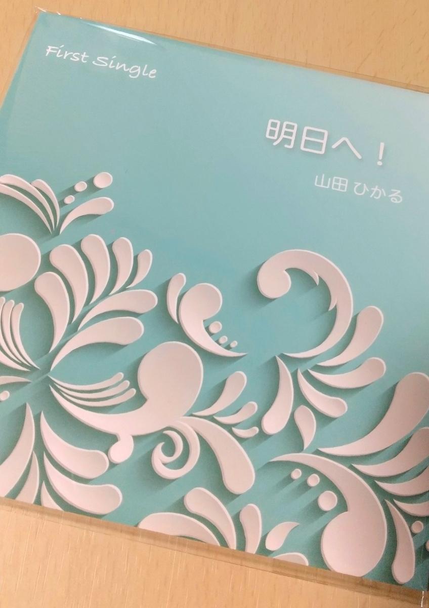 f:id:myuhikaru:20200204153512j:plain