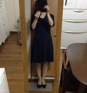 f:id:myukmyuk:20170709215720j:plain