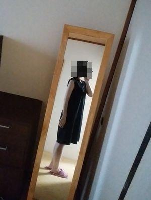 f:id:myukmyuk:20170806172958j:plain