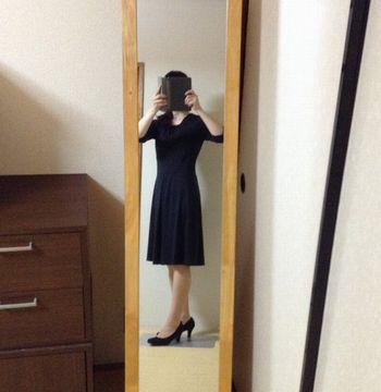 f:id:myukmyuk:20180715215131j:plain