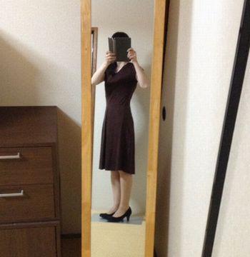 f:id:myukmyuk:20180715215138j:plain