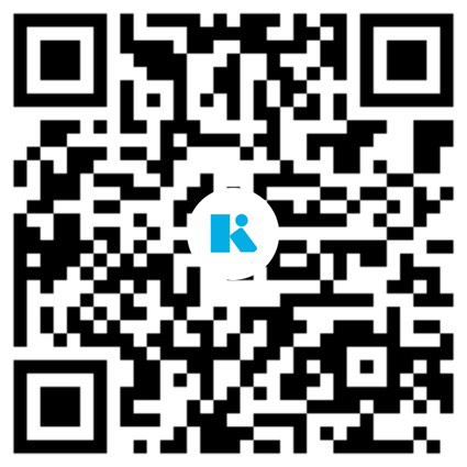 f:id:mywantmylike:20181109105243j:plain
