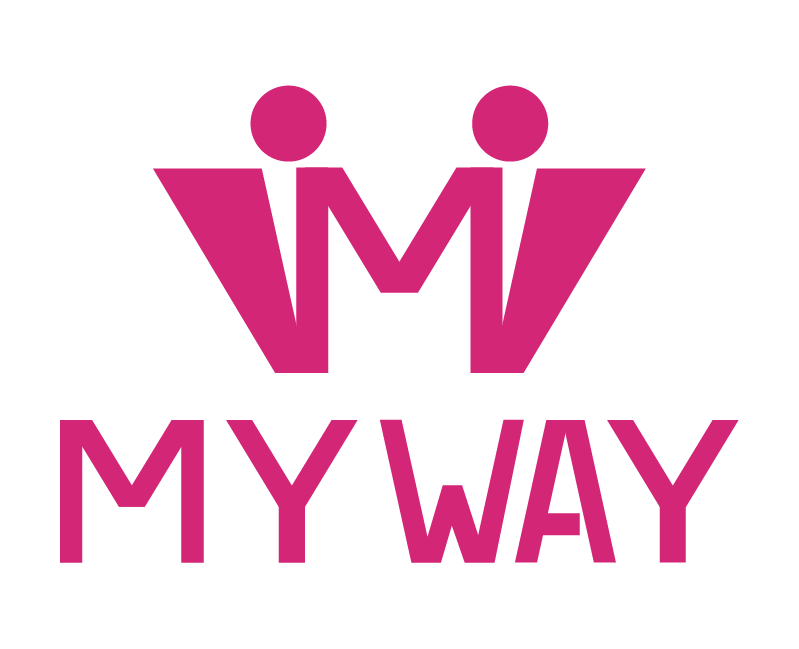 f:id:myway-go:20161010115948p:plain