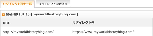 f:id:myworldhistoryblog:20190524083846j:plain