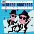 [The Blues Brothers]Blues Brothers: Definitive Collection