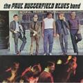 [Paul Butterfield]Paul Butterfield Blues Band