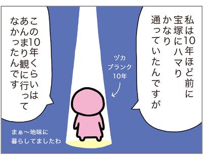 f:id:myzuka:20170115184547p:plain