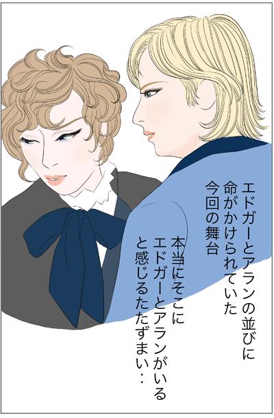 f:id:myzuka:20180401170754p:plain