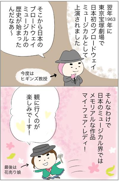 f:id:myzuka:20180727211208p:plain