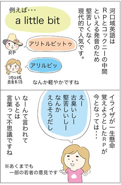 f:id:myzuka:20180828204324p:plain