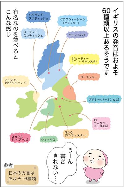 f:id:myzuka:20180828204344p:plain