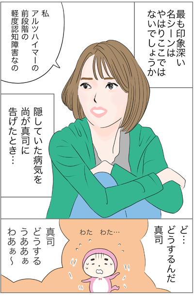 f:id:myzuka:20181109203350p:plain