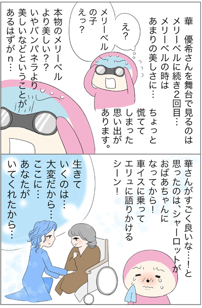 f:id:myzuka:20191120231730p:plain