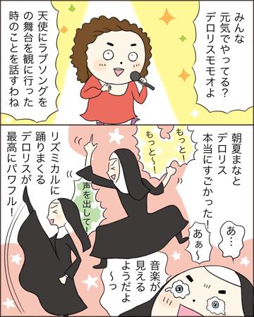f:id:myzuka:20200209150200p:plain