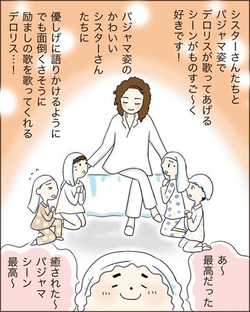 f:id:myzuka:20200209152501p:plain