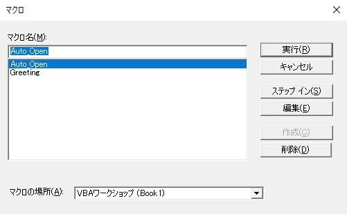 f:id:mz-80k:20210215114647j:plain:w200