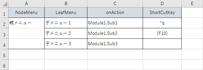 f:id:mz-80k:20210222094349j:plain:w400