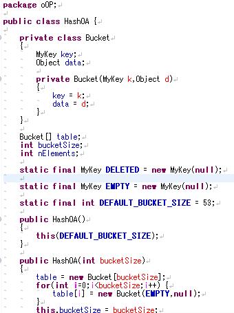 f:id:mz1500:20181122220712p:plain