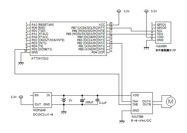 f:id:mzmlab:20210718084308p:plain