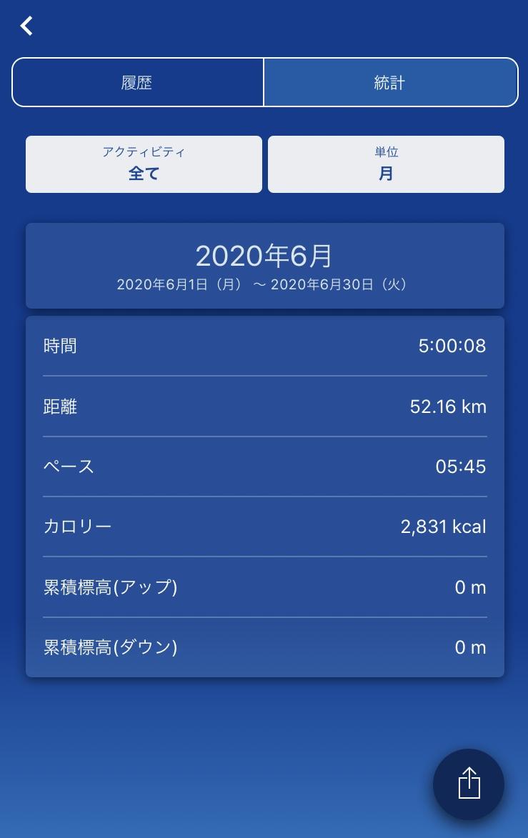 f:id:mzo:20200630194028p:plain