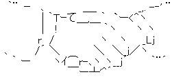 f:id:mzp:20110123215316j:image