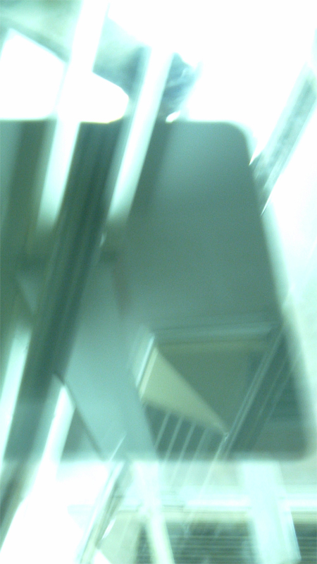 f:id:n-291:20071102025457j:image