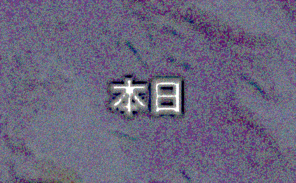 f:id:n-291:20101208001602j:image