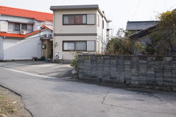 f:id:n-291:20111017003348j:image
