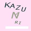 KAZU-NA-RI_fan