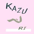KAZU-NA-RI_distort