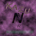 KAZU-NA-RI_cloud
