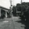 Minezaki Nohito