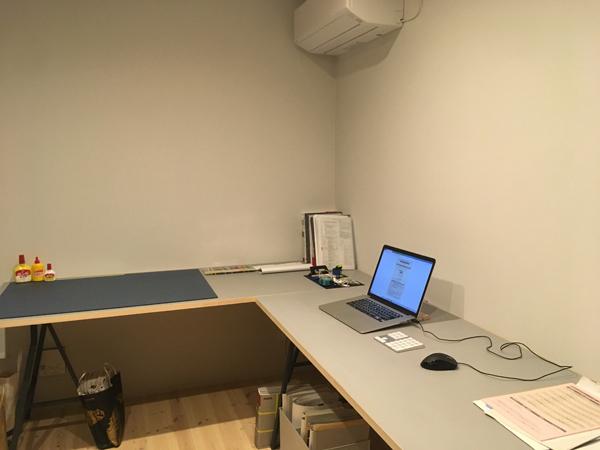 f:id:n-arc-office:20200701172809j:plain
