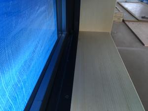 f:id:n-arc-office:20200802111833j:plain