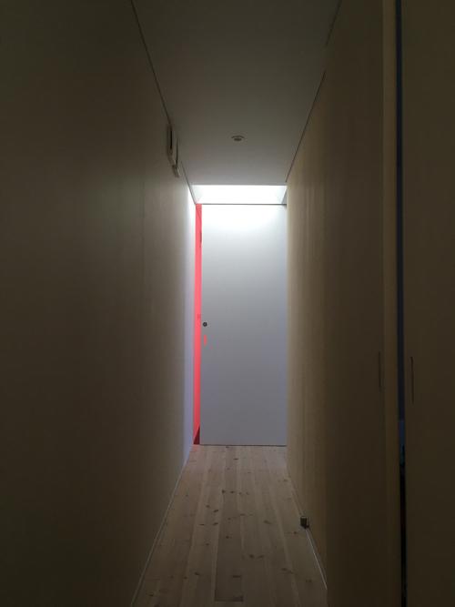 f:id:n-arc-office:20201209225530j:plain