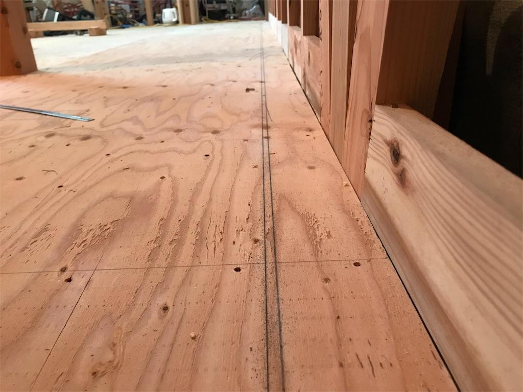f:id:n-b-construction:20180214052039j:plain