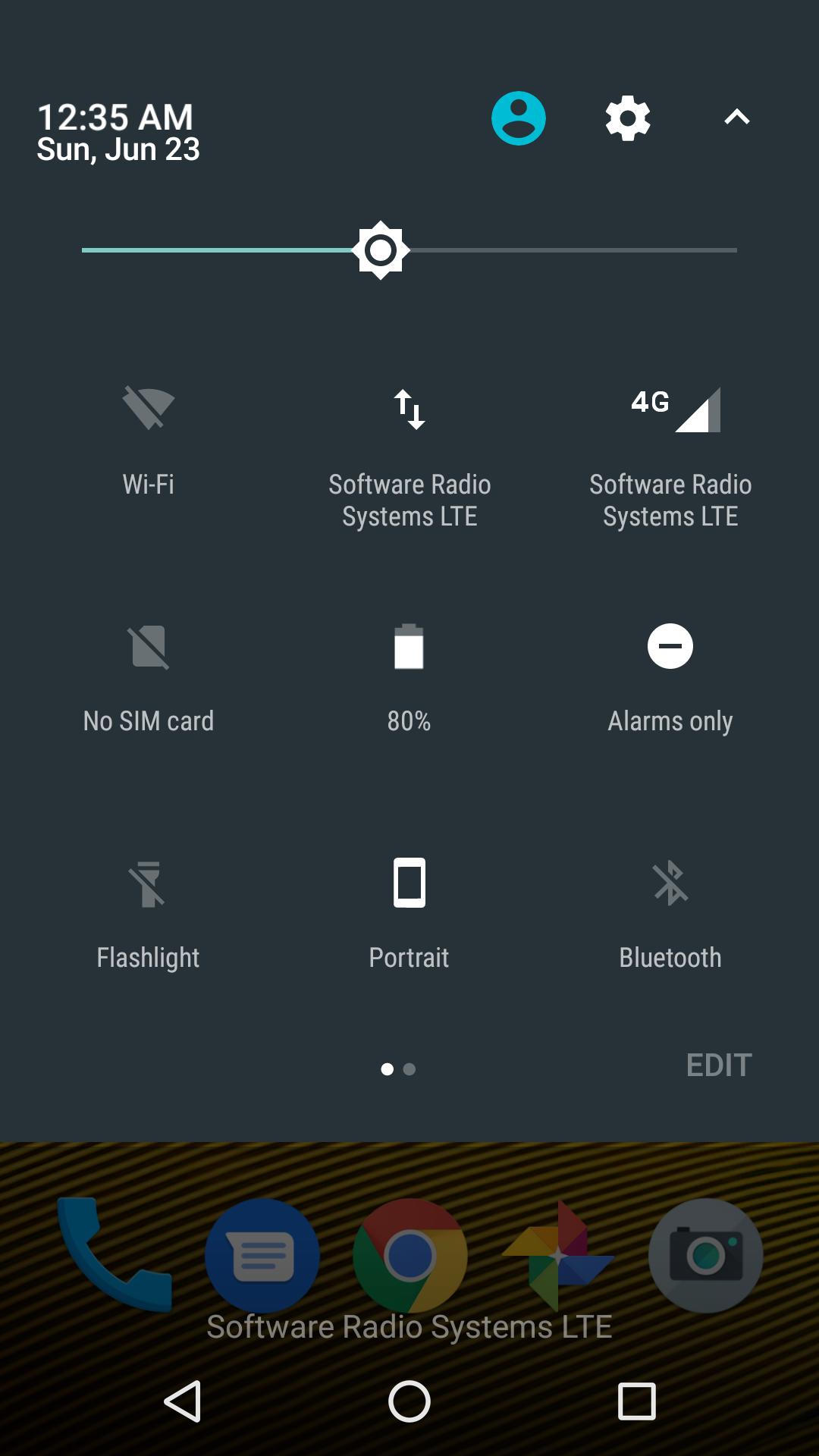 Motorola_LTE