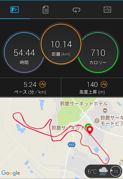 f:id:n-fumiyuki:20171219173830p:plain