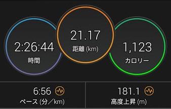 f:id:n-fumiyuki:20181105182241j:plain