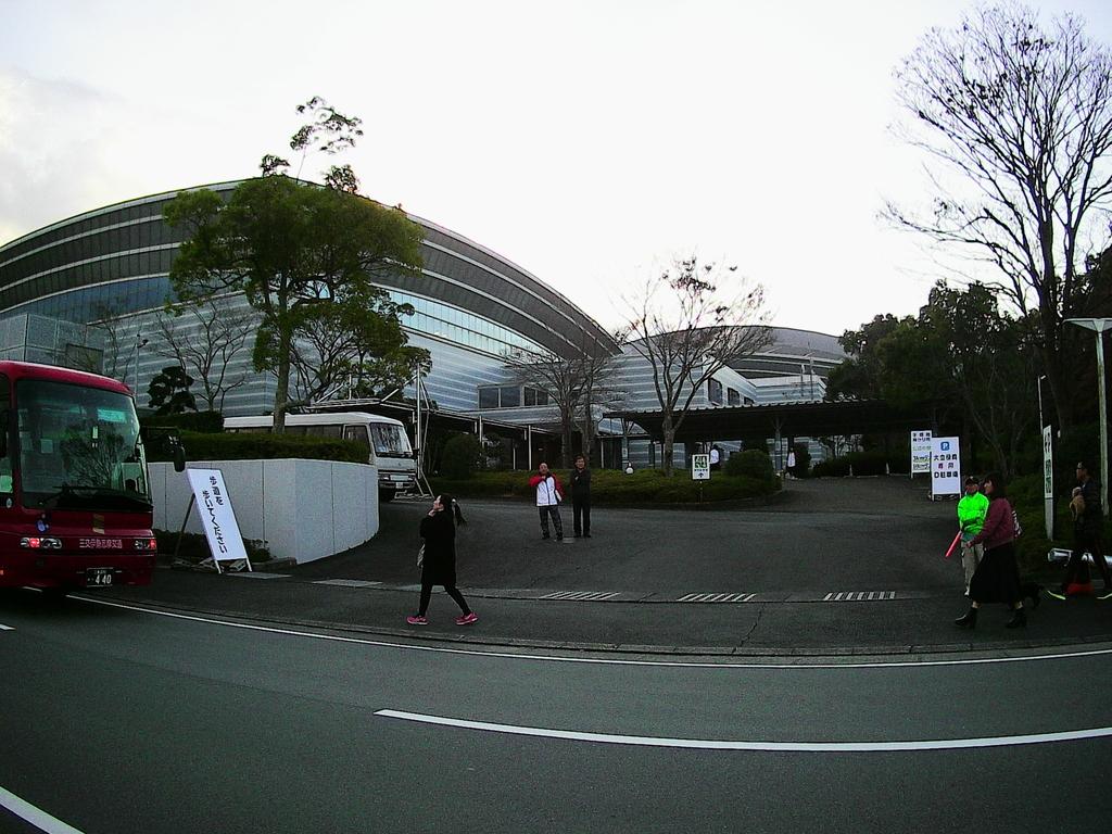 f:id:n-fumiyuki:20181202222931j:plain