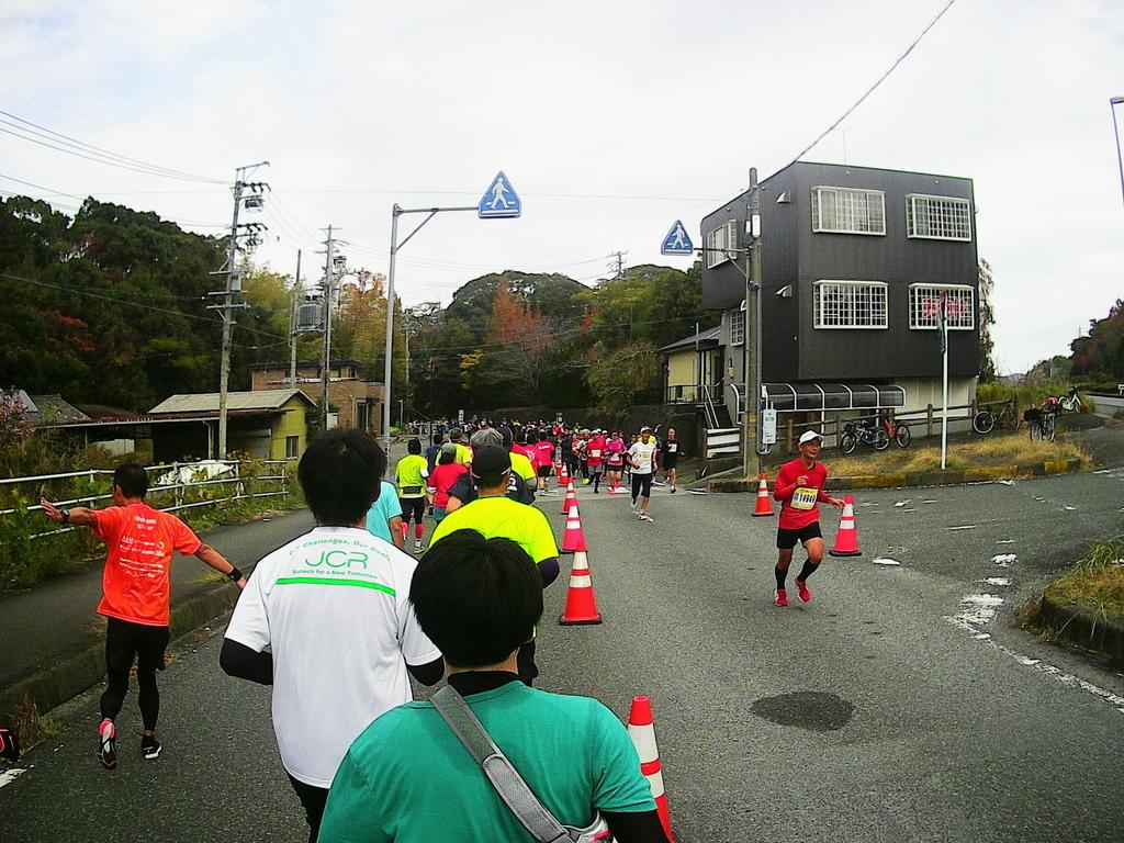 f:id:n-fumiyuki:20181202234528j:plain