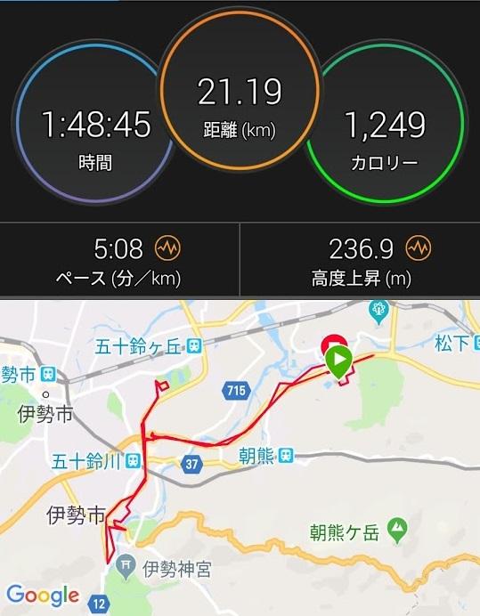 f:id:n-fumiyuki:20181203002117j:plain