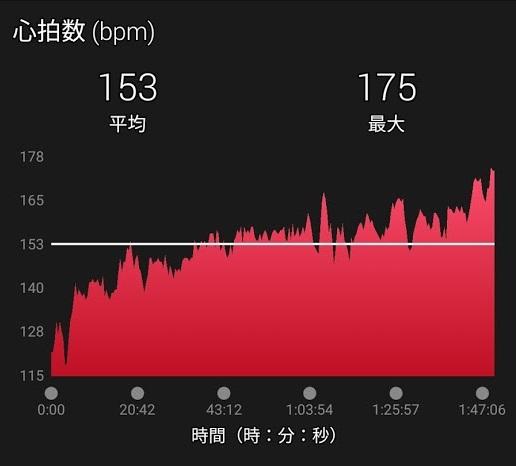 f:id:n-fumiyuki:20181203002248j:plain