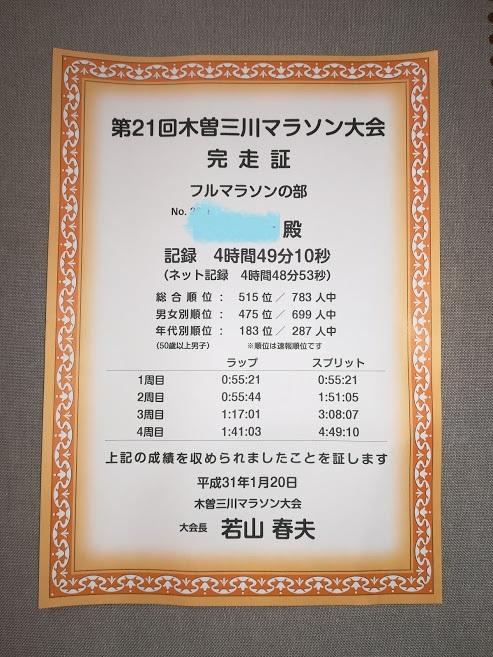 f:id:n-fumiyuki:20190122174331j:plain